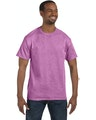 Gildan G500 Heather Radiant Orchid