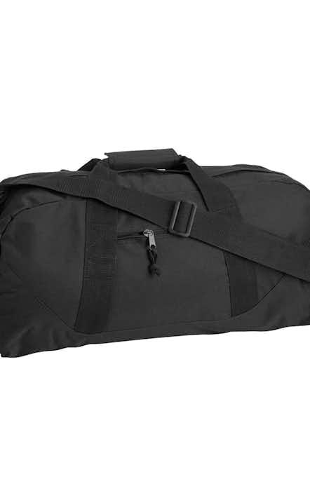 Liberty Bags 8806 Black