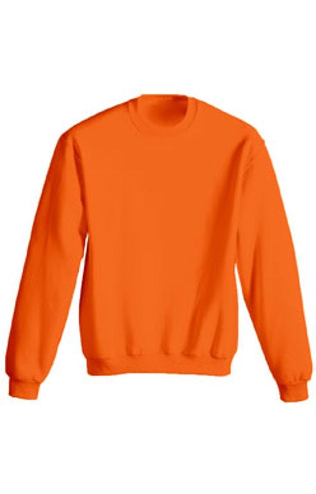 Gildan G180B Orange