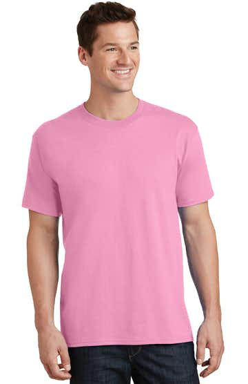 Port & Company PC54 Candy Pink