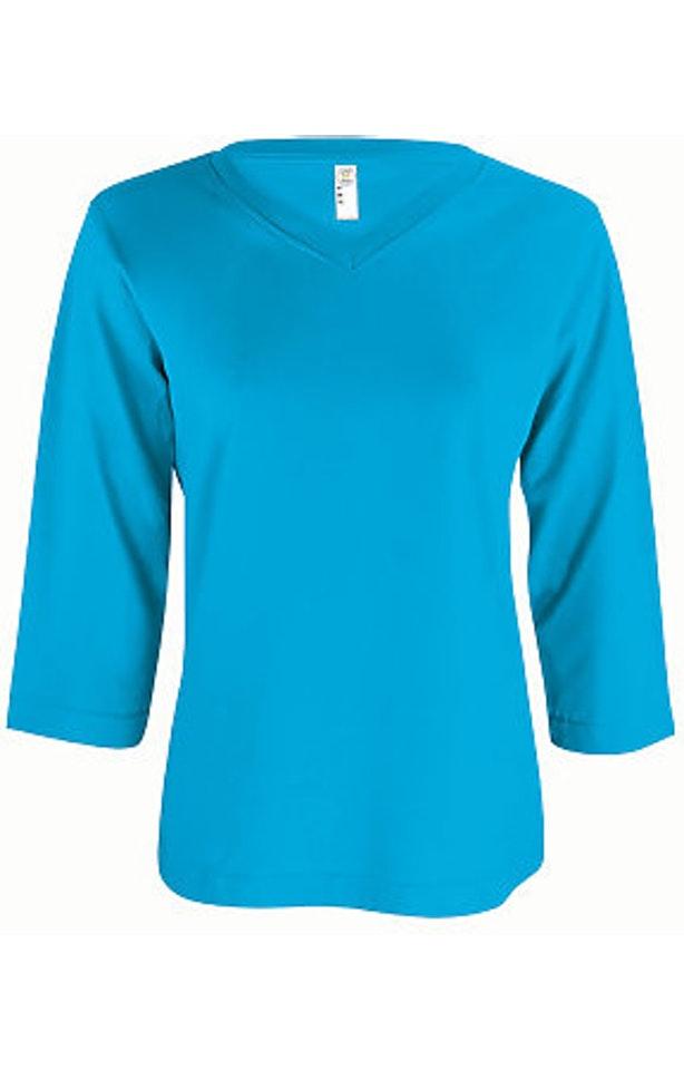 LAT 3577 Turquoise
