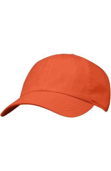 Champion Accessories CA2000 Orange