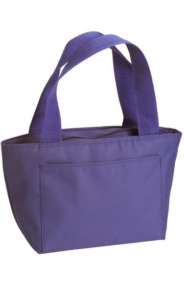 Liberty Bags 8808 Purple