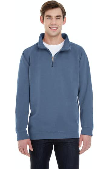 Comfort Colors 1580 Blue Jean