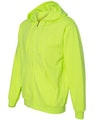 Independent Trading SS4500Z Safety Yellow