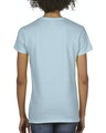 Comfort Colors C3199 Chambray