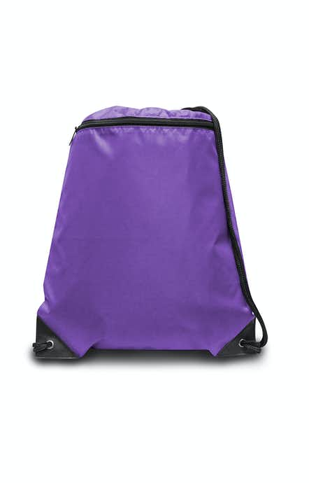 Liberty Bags 8888 Purple