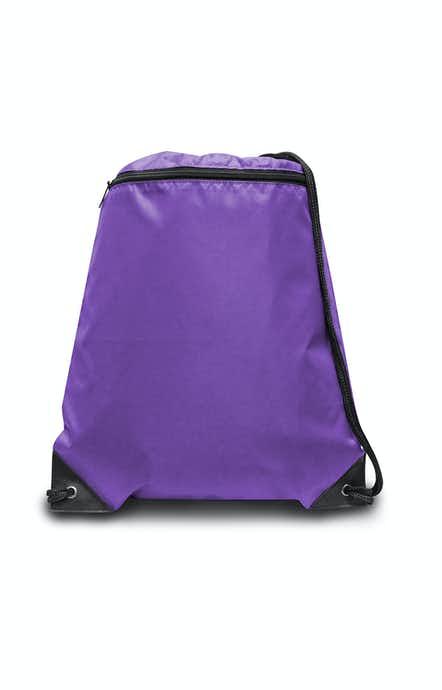 Liberty Bags 8888 Purple