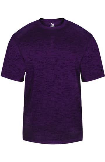 Badger 4171 Purple Tonal Blend
