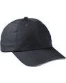 Ash City - Core 365 CE001 Black