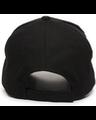 Outdoor Cap BCT-600 Black