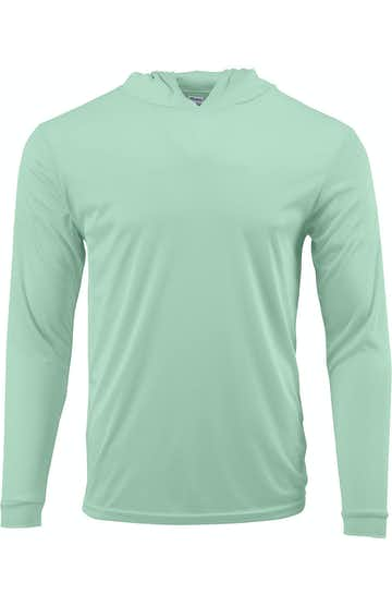 Paragon SM0220 Mint Green