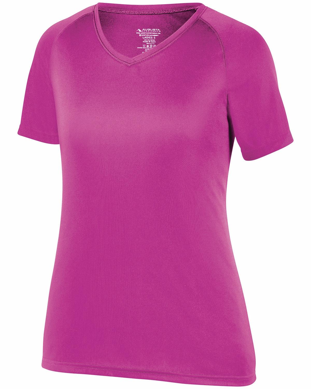Augusta Sportswear 2792 Power Pink
