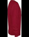 Delta 99100 Red