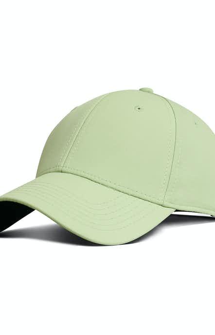 Fahrenheit F364 Vibrant Green