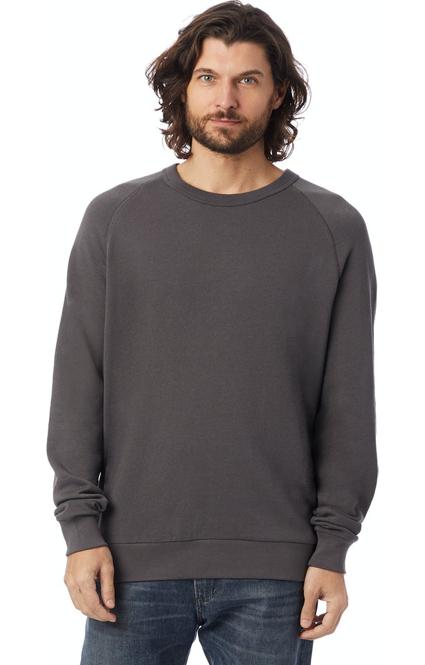 Alternative 9575CT Dark Gray