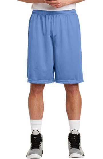 Sport-Tek ST515 Carolina Blue