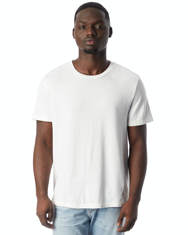 Alternative 1010CG White
