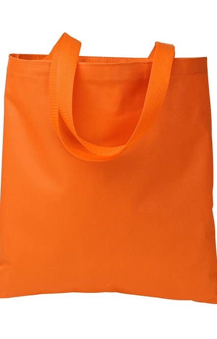 Liberty Bags 8801 Orange