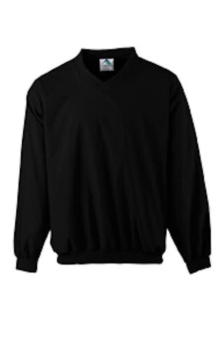 Augusta Sportswear 3415 Black