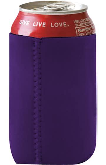 Liberty Bags FT007 PURPLE
