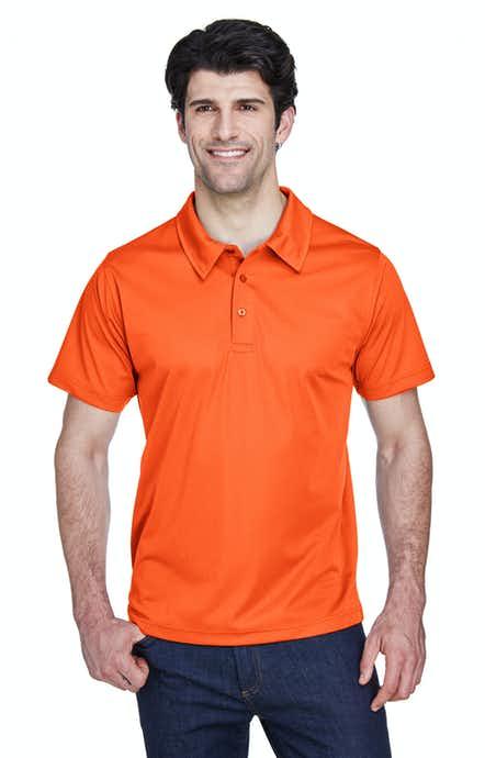 Team 365 TT21 Sport Orange