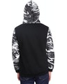 Code Five 3967 BLK/ URBN WD/ RD