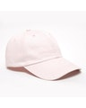 Pacific Headwear 0300PH Pink
