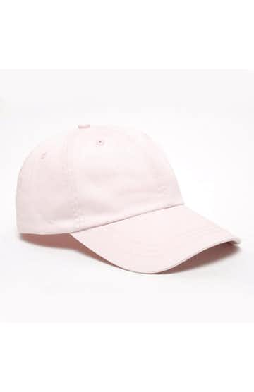 Pacific Headwear 0300PH Pink
