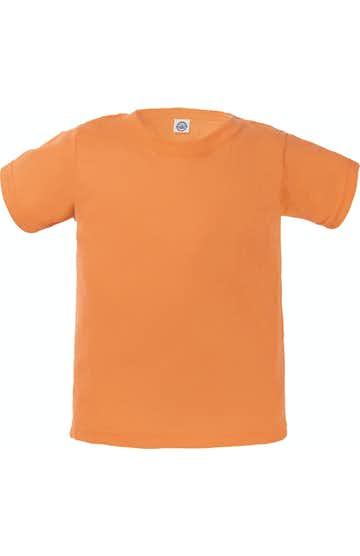 Delta 11000 Tangerine