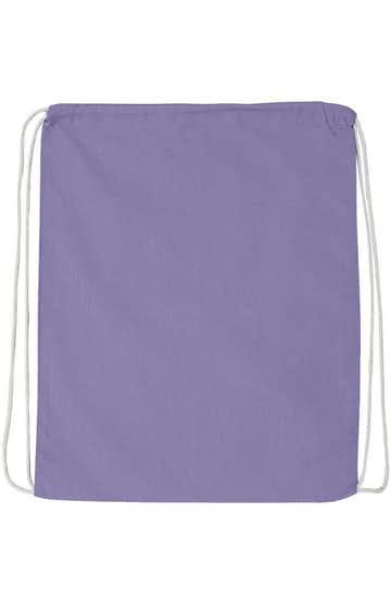 Q-Tees Q4500 Lavender