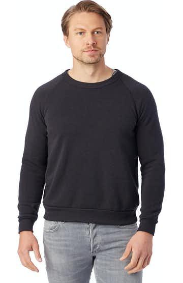 Alternative AA9575 Eco True Black