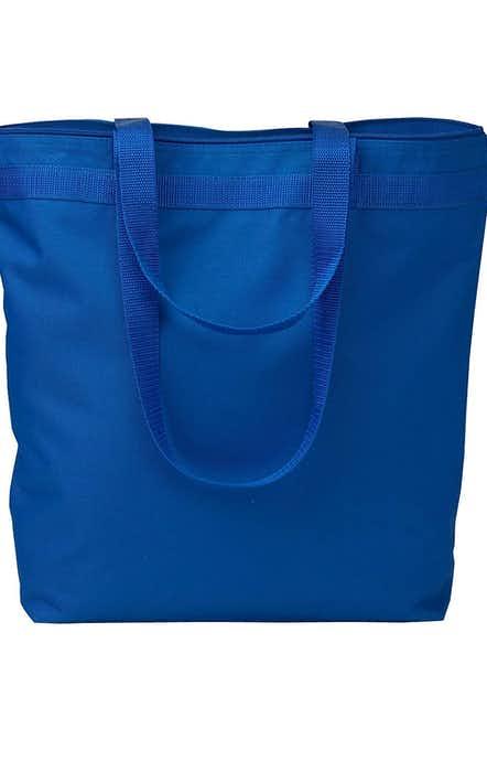 Liberty Bags 8802 Royal