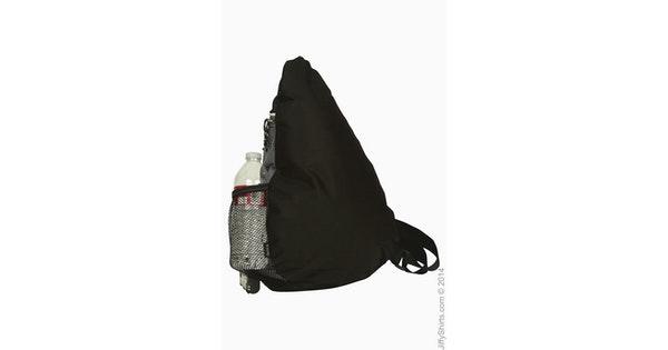 ef00024169442 Gemline 5220 Wave Sling Bag - JiffyShirts.com