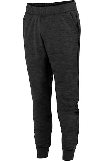 Augusta Sportswear AG5562 Black