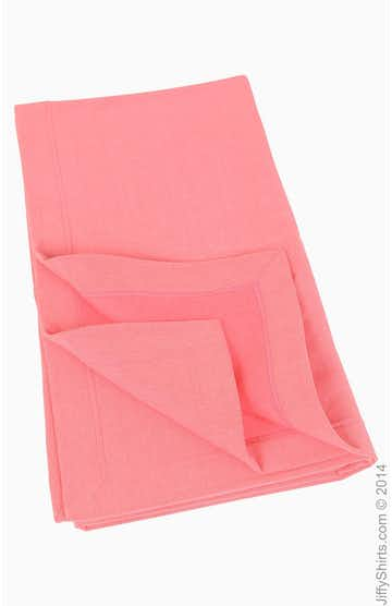 Gildan G129 High Viz Safety Pink