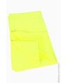 Gildan G129 High Viz Safety Green