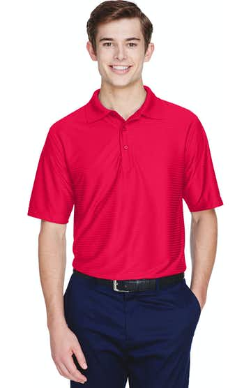 UltraClub 8413 Red