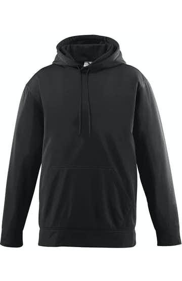 Augusta Sportswear 5505 Black