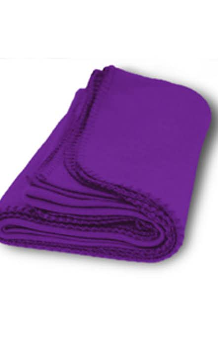 Alpine Fleece LB8711 Purple