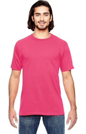 Anvil 980 Neon Pink