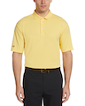 Jack Nicklaus JNM224 Banana Cream