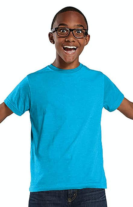 LAT 6105 Vint Turquoise