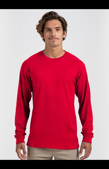 Tultex 0291TC Red