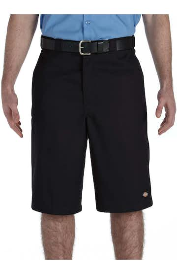 Dickies 42283 Black