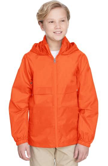 Team 365 TT73Y Sport Orange