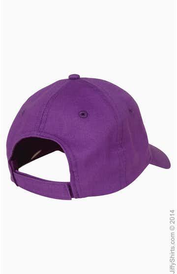 Big Accessories BX880 Team Purple