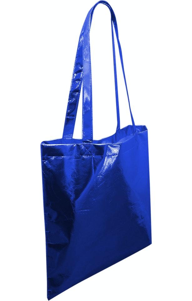 Liberty Bags FT003M ROYAL