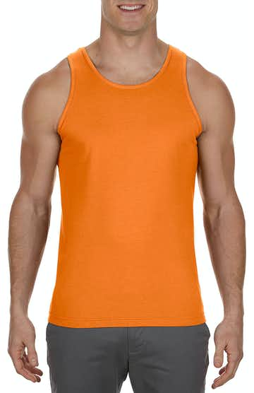 Alstyle AL1307 Orange