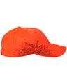 Dri Duck 3261 Blaze Orange